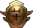 FactionsTownIcon sml.png