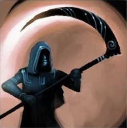 Hi-res-Mystic Sweep.jpg