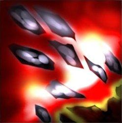 Hi-res-Teinai's Crystals.jpg