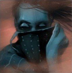 Hi-res-Dust Cloak.jpg