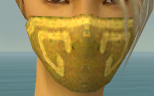 Assassin Shing Jea Armor F dyed head front.jpg
