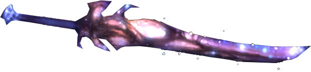 Jorre22225 - Weapons - Celestial Sword.png