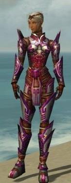 Warrior Asuran Armor F nohelmet.jpg