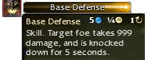 Base defence screen.jpg