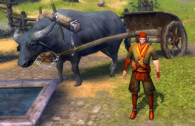 Farmer Donlai and cattle.jpg