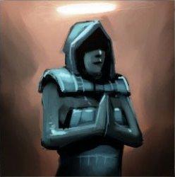 Hi-res-Armor of Sanctity.jpg