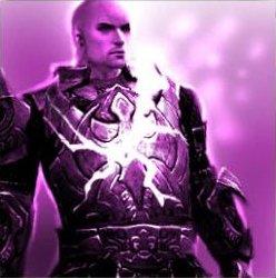 Hi-res-Shrinking Armor.jpg