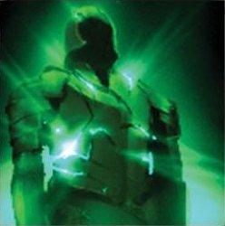 Hi-res-Weaken Armor.jpg