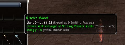 Riseh's Wand stats.jpg
