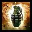 Fragmentation Grenade.jpg