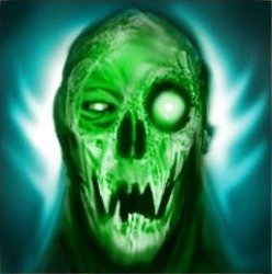 Hi-res-Animate Vampiric Horror.jpg