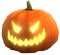 Pumpkin Crown 60x55.png