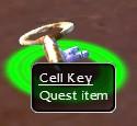 Cell Key quest item.jpg