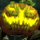 MadKingThorn Blobulator Icon.jpg
