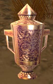 Dusty Urn.jpg