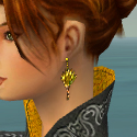 Elementalist Canthan Armor F dyed earrings.jpg