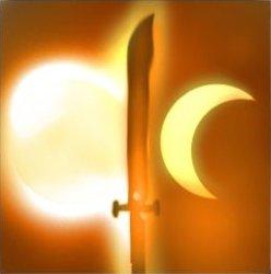 Hi-res-Sun and Moon Slash.jpg