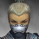 Assassin Asuran Armor M dyed head front.jpg