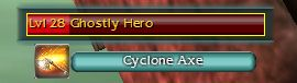 Ghostlyherocycloneaxe.jpg