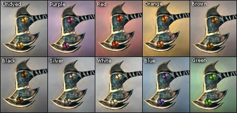 Zodiac Axe colored.jpg