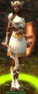 Nahjiri Expert Warrior.jpg