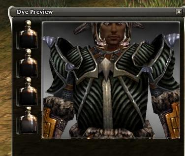 Blackblackblackgray Wyvern Armor.jpg