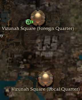 Both Quarters.jpg