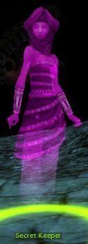 Secret Keeper Female.jpg
