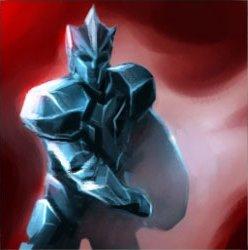 Hi-res-Frigid Armor.jpg