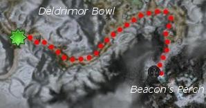 Ranger Olson map.jpg