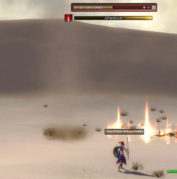 Itsafreakingsandstorm.jpg