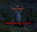 Shimmering Ooze.jpg