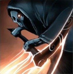 Hi-res-Reaper's Sweep.jpg