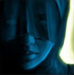 Hi-res-Purifying Veil.jpg