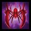 Falling Spider.jpg