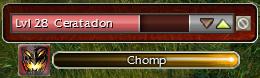Chomp.png
