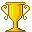 Trophy-icon.jpg