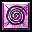 Signet of Recall.jpg