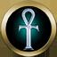 Monk-icon-PogS-64