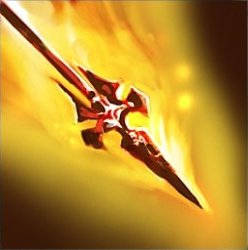 Hi-res-Blazing Spear.jpg