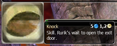 Knock activation.png
