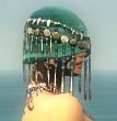 Ritualist Luxon Armor F dyed head side.jpg