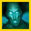 Clamor of Souls.jpg