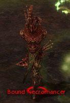 Bound Necromancer.jpg