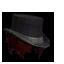 Dapper Top Hat M.png