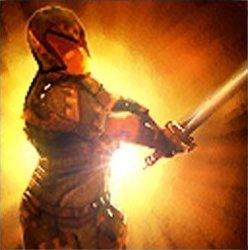 Hi-res-Protector's Strike.jpg