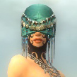 Ritualist Luxon Armor F dyed head front.jpg