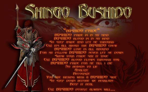 Shingo-Bushido.jpg