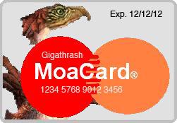 Giga's Moa Card.JPG