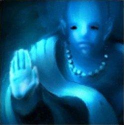 Hi-res-Watchful Spirit.jpg